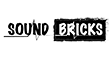Sound Bricks